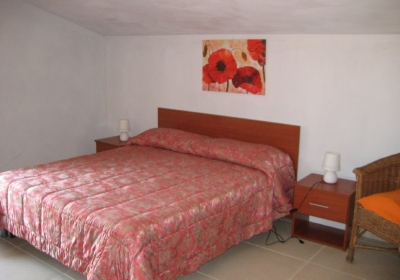 Casa Vacanze Villetta Villa Urso